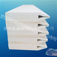 厂家生产硅酸铝铸咀料
