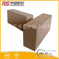 轻质保温砖价格  轻质保温砖厂家
