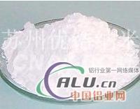 疏水型纳米氢氧化铝