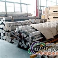国标LF5铝板