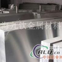 国标5A02铝板