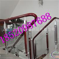 菱形板铝合金立柱厂专业生产