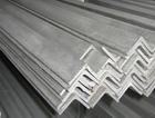 六安标牌铝板工业铝板 !