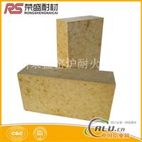 高铝耐火砖 高铝耐火砖价格