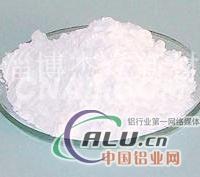 高白氢氧化铝 阻燃剂专用填料