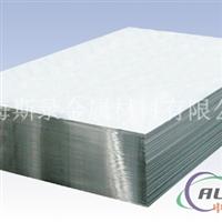 ZL104铝合金