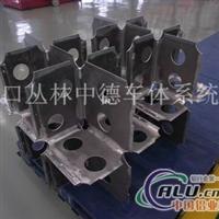 龙口铝加工+龙口铝型材加工