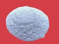 厂家直销铝粉