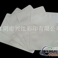 优质粉末铝箔袋生产厂家