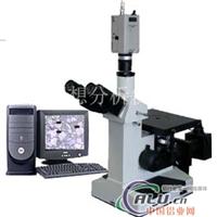 4XCE金像显微镜