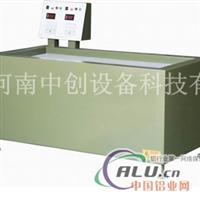铝合金表面处理抛光机