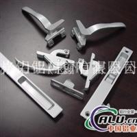 阳光铝业(惠州)无限公司铝型材