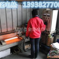 专业硅碳棒生产厂家各种规格定制