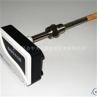 铝行业300℃高温湿度传感器厂家