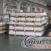 上海2024航空铝板专用 2024铝棒