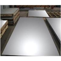 山东铝合金板5052铝板.