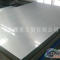 2124T351铝板