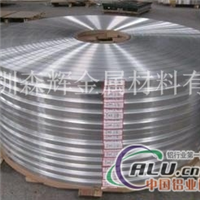 铝箔制品3003 6061铝箔型号
