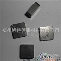 S1204超硬CBN刀具价钱