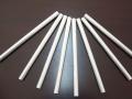 LY12铝合金棒 超细铝棒