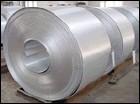 1060超厚全软拉伸铝卷 精密分条