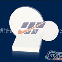 供应氧化铝空心球制品质量保证