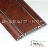 <em>鋁錠</em>價格,鋁材價格,鋁材技術