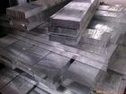 2011四方铝棒 铝扁条 铝方棒