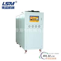 厦门冷水机 冷冻机 冷水机 风冷冷水机 水冷冷水机 冰水机 chiller PC25AC(D)