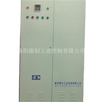 YRQ液体电阻启动柜