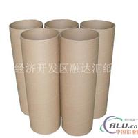 纸制品,纸管
