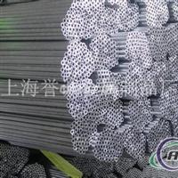 2A12铝板价格 2A12铝板剪切强度