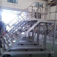 工业铝型材、铝型材3030