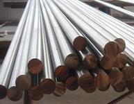 直销4010防锈铝棒铝管易焊接铝棒铝管