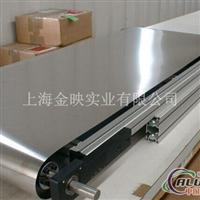 2A12镜面铝板、2A12铝合金产品
