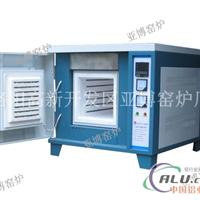 多面加熱箱式爐專業制造廠商