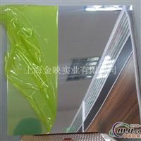 7009镜面铝板、7005镜面铝板产品