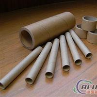 生產紙管紙角用于鋁產品包裝