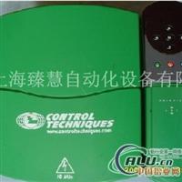 专业维修艾默生变频器上海