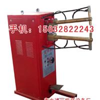 DN16型腳踏式點焊機
