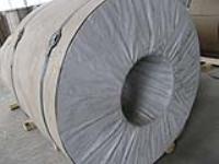 工程保温用防腐铝卷\\防腐铝卷