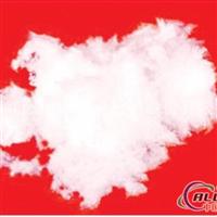 陶瓷纤维棉 硅酸铝纤维棉