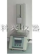 复合材料剥离强度测试仪