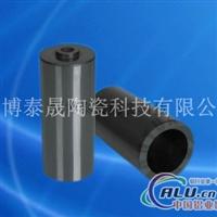 厂家生产氮化硅轴套