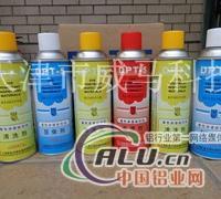 DPT5型着色渗透探伤剂特价