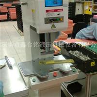 自动化位置检测数控伺服压机