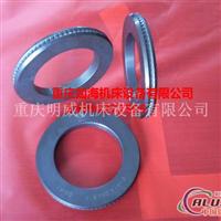 冷轧机钢筋螺纹辊片