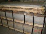 2B12耐腐蚀铝板2B12T4铝棒