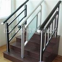 低价供应楼梯扶手型材