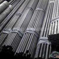 伟昌生产直销LY12硬铝合金棒,国标特硬2A12硬铝棒厂家
